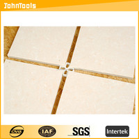 Plastic tile spacers from Chinese wholesale manufacturer
