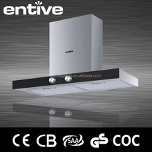 90cm wall mounted best cooker hood
