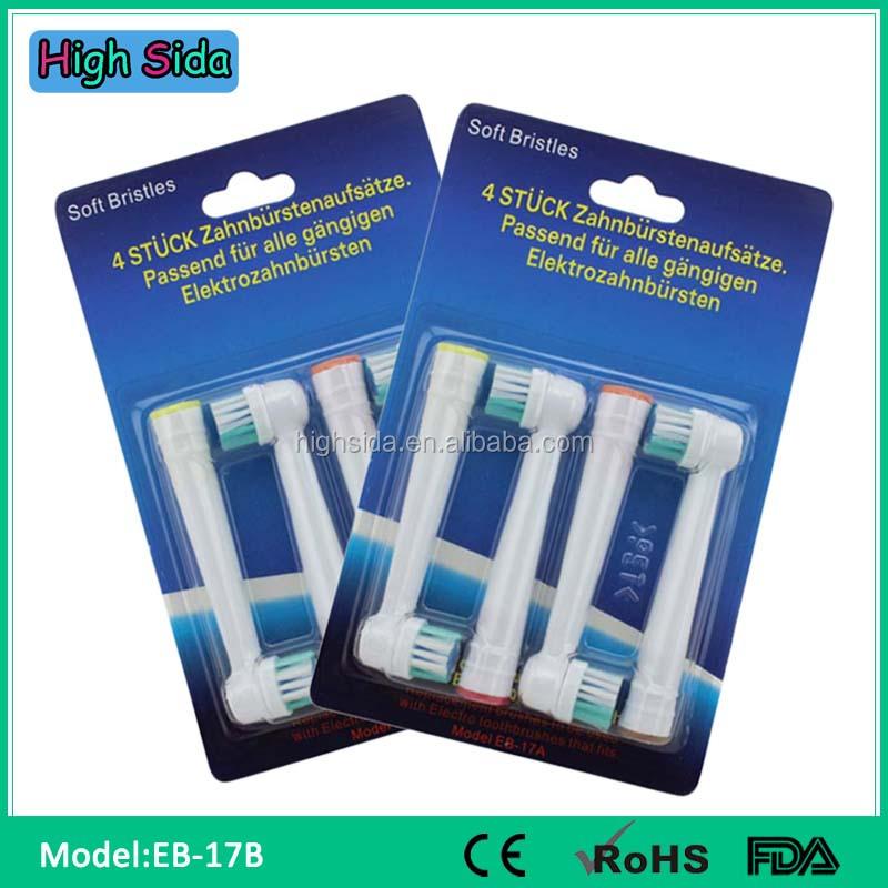 oral b toothbrush.jpg