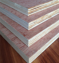 21mm bintangor lowest price commercial plywood for packing/furniture/home decoration