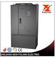 China bd330 universal-frequenzumrichter motorantrieb variabler geschwindigkeit 50hz 60hz