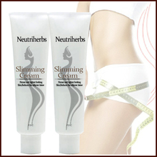 Best beauty care Private label skin care best slimming cream