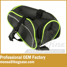 The OEM bike bag professional Bicycle bag