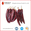 2015 best selling dry red puya/jinta chili
