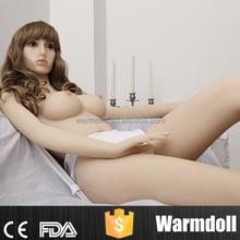 Www Com 165cm New York Nude Model Girl Sex Photo