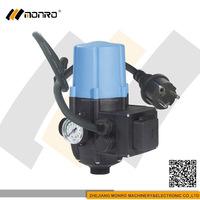 zhejiang monro automatic pressure control for water pump EPC-2.1