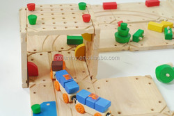 Trains for wooden tracks,wooden railroad tracks for kids