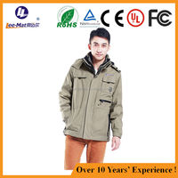 Hot sale men style clothing, young men style clothes