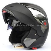 hot sale helmet motorcycle