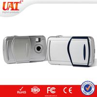 Super Quality best price digital camera Supplier