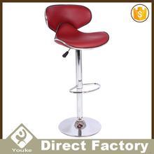 Popular elegant club chair with