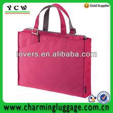 fashion laptop computer bags for girls desktop computer bag