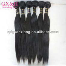 wholesale top virign brazilian human hair extension for black women new york