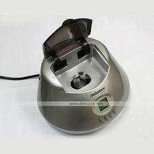 Dental Equipment Supplier dental amalgamator for capsule amalgam price from China