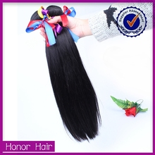 New coming fashion style factory direct price original smooth woman hair