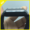 Original Smart Watch Phone Call Bluetooth Reminder Passometer Monitor Camera for Android Samsung HTC LG