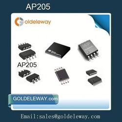 (electronic ICs chips)AP205 AP205,AP20,AP2,205