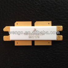 (Componentes electrónicos)MRFE6VP61K25HR6
