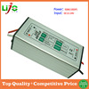 Hot sell Solar energy light using led driver with waterproof ip67 50W DC12V DC24V input constant current 1500ma