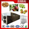 Electric type lemon drying oven / Electric type fruit drying oven / Electric type banana drying oven