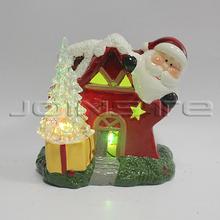 Arts and crafts for chritsmas holiday , Santa crafts