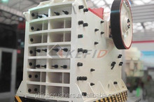 what is a concentrator for ore/Jaw crusherwhat are the process of extracting limestone