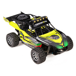 Wltoys K929 High-speed Off Road 1/18 Rc Buggy Car 4channels 50km/H Electric Car For Kids Children