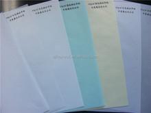 High-grade release paper ( Super pressure release paper)