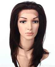 Braided wigs for black women,human hair full lace wigs