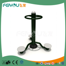 Outdoor Gym Equipment Alibaba China Suppliers 2015 Fitness Instrument From China Manufacturer FEIYOU