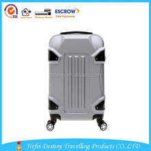 alibaba china innovative product high quality durable transformers colorful travel new vintage style luggage