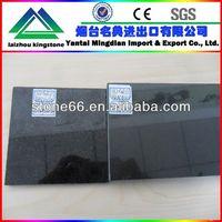 black fired granite hot sales