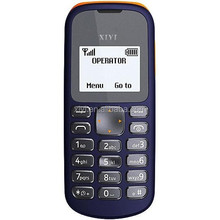New Professional rugged mobile phone waterproof and dustproof mobile phone model 103