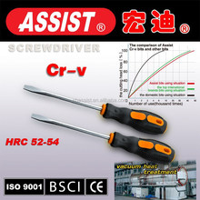 multi magnetic precision screwdriver sets