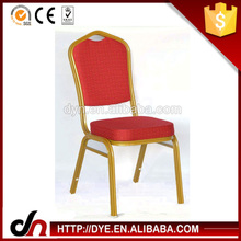 Good elasticity rental banquet chairs,banquet hall chairs,cheap hotel chairs