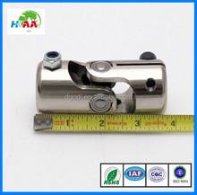 universal joints Steering column Shaft for UTV/ATV electric power steering parts shaft