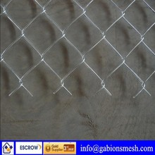 Chain link fence for dogs,galvanized chain link fence for dogs,good chain link fence for dogs