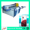 Universal Flatbed UV Printers Mobile Covers Printing Machine