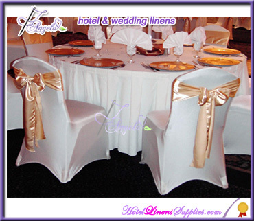 wholesale cheap wedding chair covers wholesale wedding chair covers