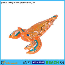 Inflatable Fish , Inflatable Animal , Inflatable Toys