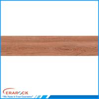 Price Gres Wood Flooring Decoration Ceramic Floor Tile 150x900mm
