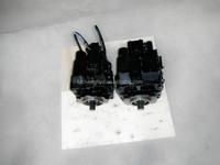 PV23 Piston Pump Daikin Sundstrand for Sale