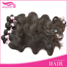 india hair international high demand exporting products in stock
