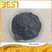 Best24 products you can import from china zinc powder,zn powder