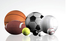 Hot selling size 7 PU basketballs indoor and outdoor competition balls hygroscopic slip resistant training