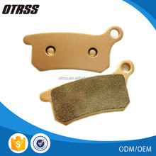 High performance motorcycle parts accessories