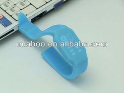 Wholesale Silicone LED watch usb flash drive, Manufacture factory price watch usb flash, waterproof wrist bracelet usb