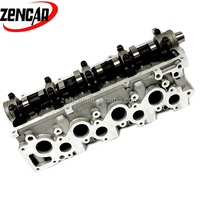 Mazda R2/RF cylinder head for Mazda Truck panel-Val panelvan capella R263-10-100J OR2TF-10-100