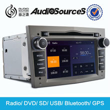araba stereo opel vivaro opel meriva opel astra opel zafira araç multimedya dvd gps navigasyon direksiyon kontrolü sd