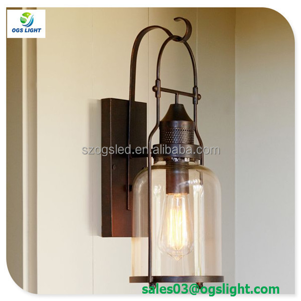 China vintage wall lamps india style pendant lighting for home 189 1g mozeypictures Gallery